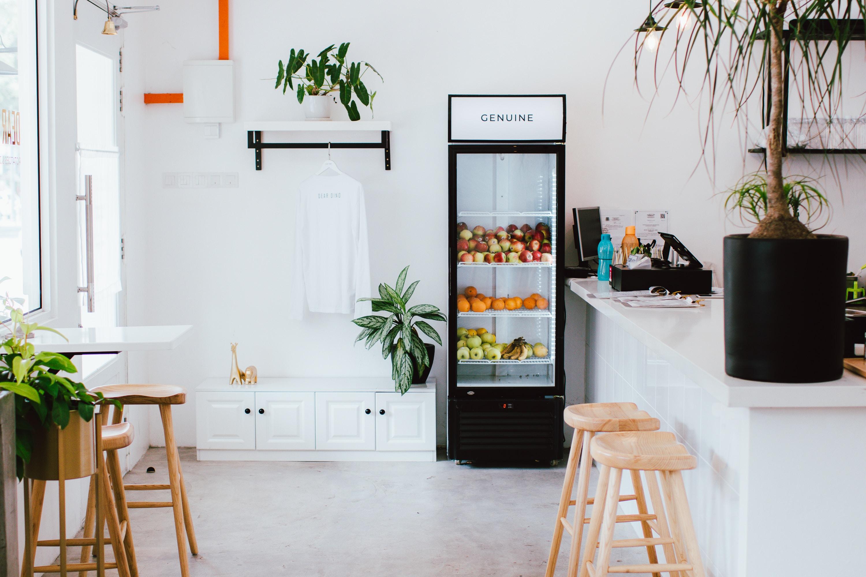 冷蔵庫 保存